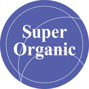 sof-logo-bbb