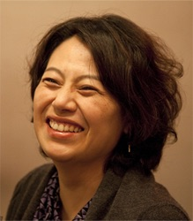 yukikonishi
