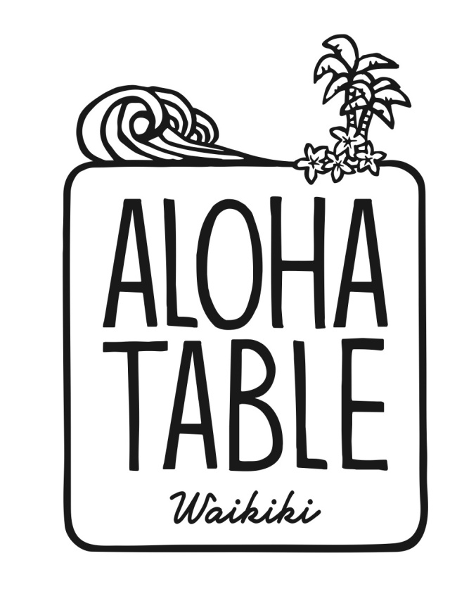 alohatable_logo