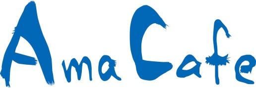 amacafe_logo1