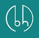 BH_logo_s