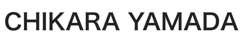 chikarayamada_logo