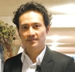 maosakaguchi_profilephoto