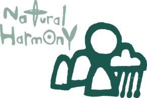 naturalharmony_logo