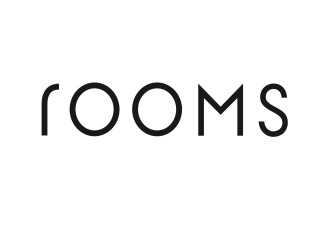 rooms_LOGO
