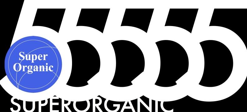 5th_logo