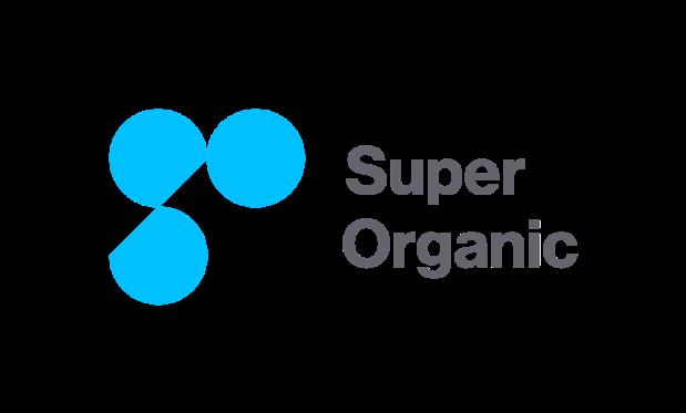 SO_Basic logo