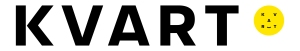 KVART_logo_symbol_cmyk