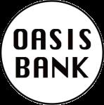 oasisabank_丸