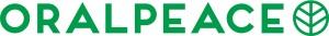 ORALPEACE-logotype_