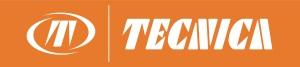 tecnika_logo