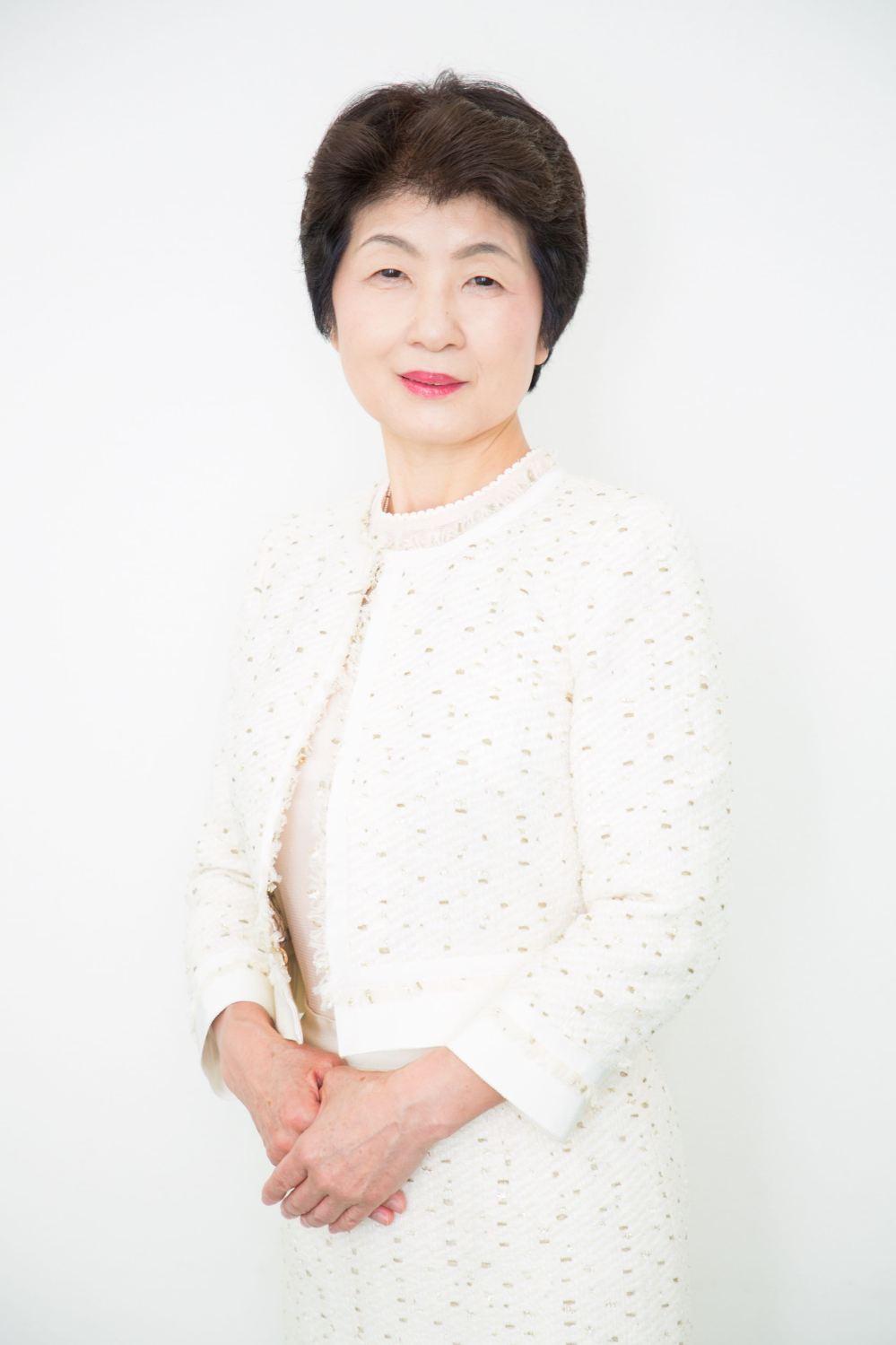 201703 丹羽社長 (5)