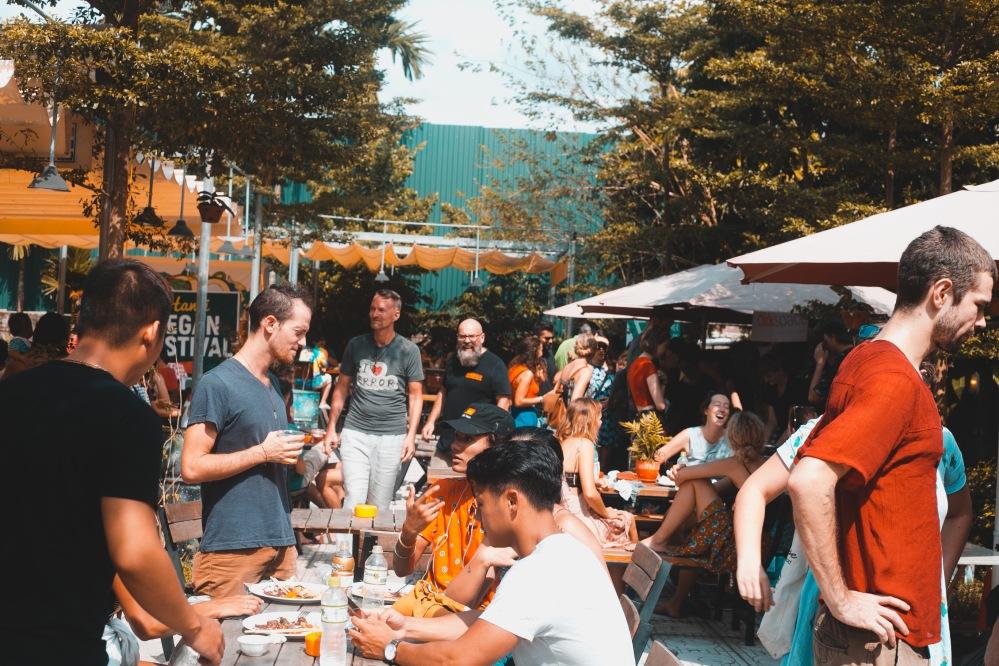 Vegan Festival Hanoi_-33