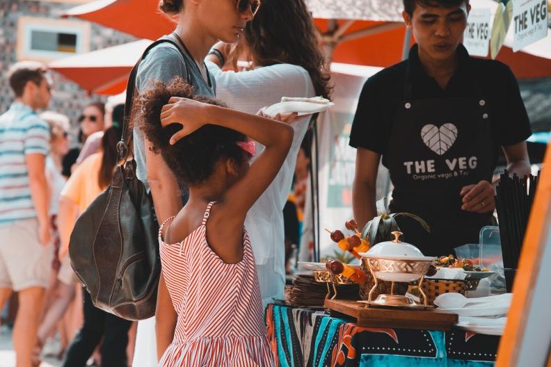 Vegan Festival Hanoi_-36